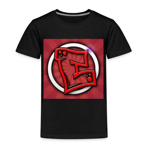 EpiixCity - Toddler Premium T-Shirt