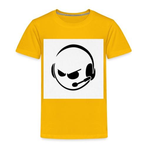 photo - Toddler Premium T-Shirt