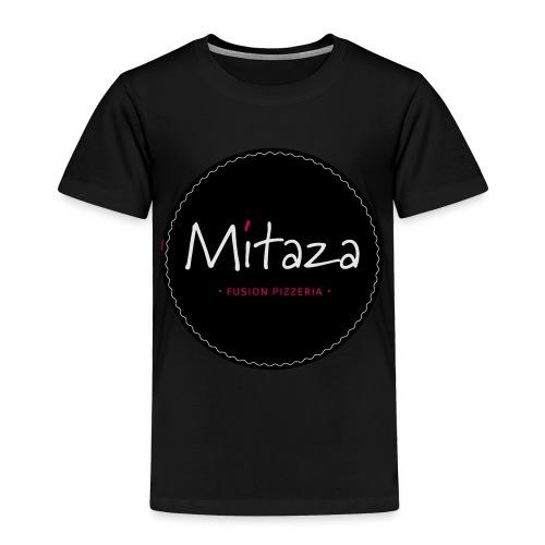 MITAZA - Toddler Premium T-Shirt