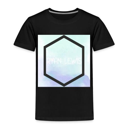 IMG_0357 - Toddler Premium T-Shirt