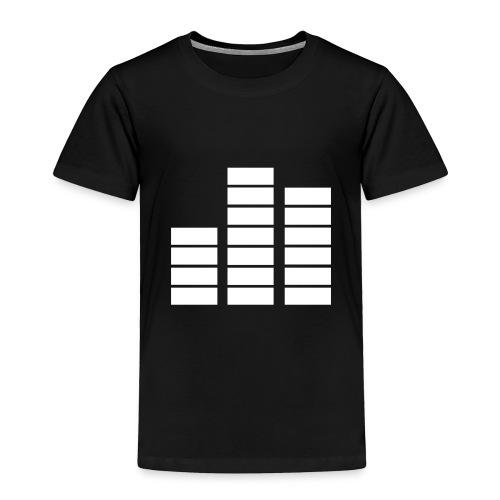 Fouzoradio - Toddler Premium T-Shirt