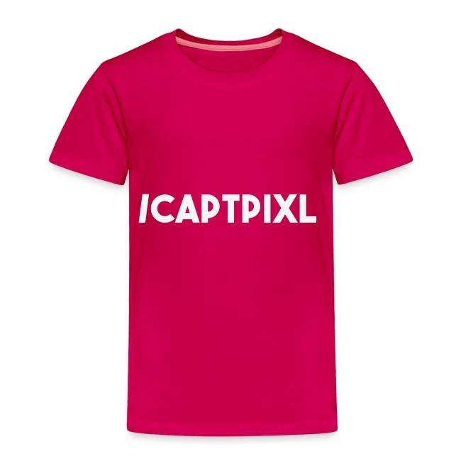 My Social Media Shirt