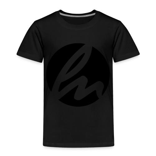 LN LOGO - Toddler Premium T-Shirt
