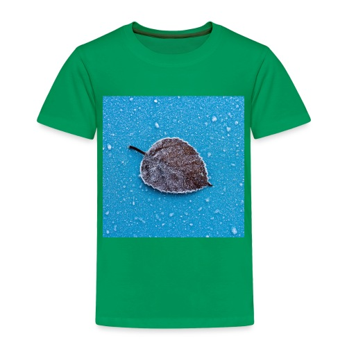 hd 1472914115 - Toddler Premium T-Shirt