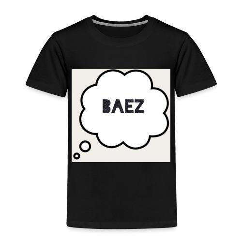 2BDF3BDD 2334 4D1E 9FE0 091045571DBF - Toddler Premium T-Shirt