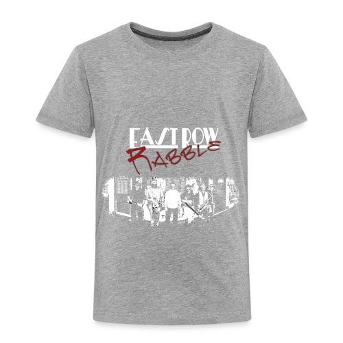 Phoenix Front - Toddler Premium T-Shirt