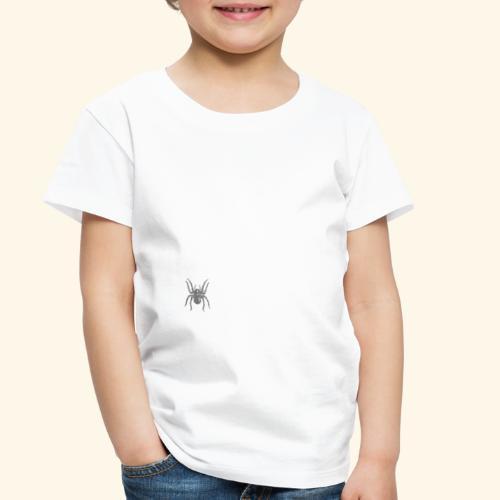 WICKED HALLOWEEN TEE - Toddler Premium T-Shirt