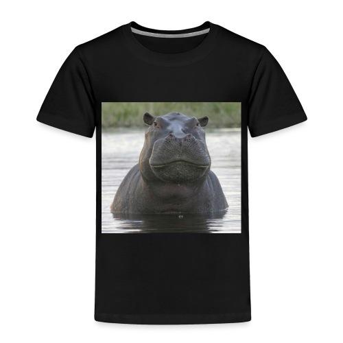 bertrand - Toddler Premium T-Shirt