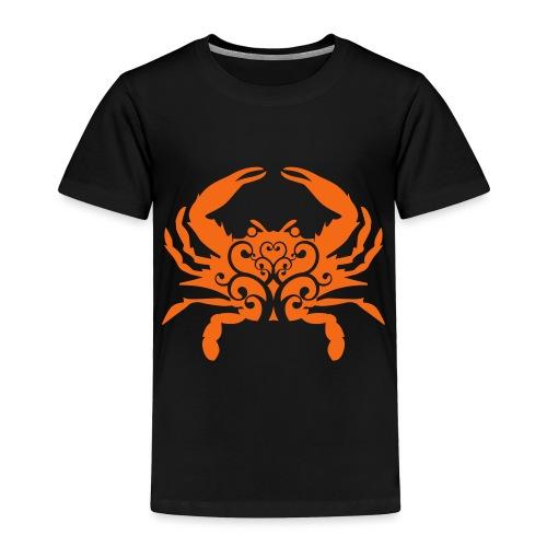 craft - Toddler Premium T-Shirt