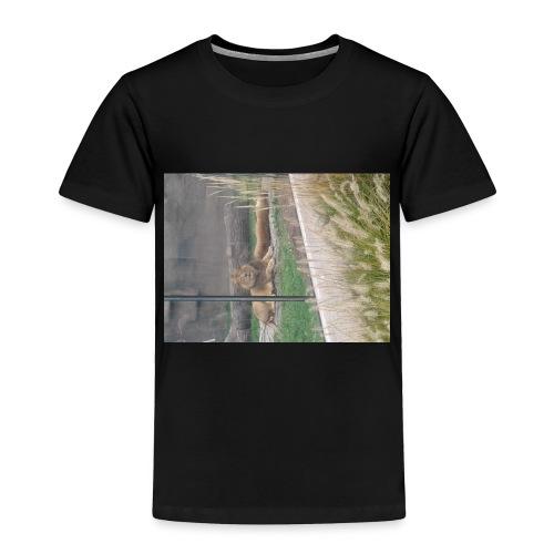 20181026 105125 - Toddler Premium T-Shirt