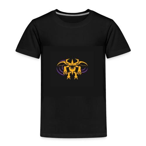 Team Knowledge - Toddler Premium T-Shirt
