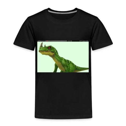 Volo - Toddler Premium T-Shirt