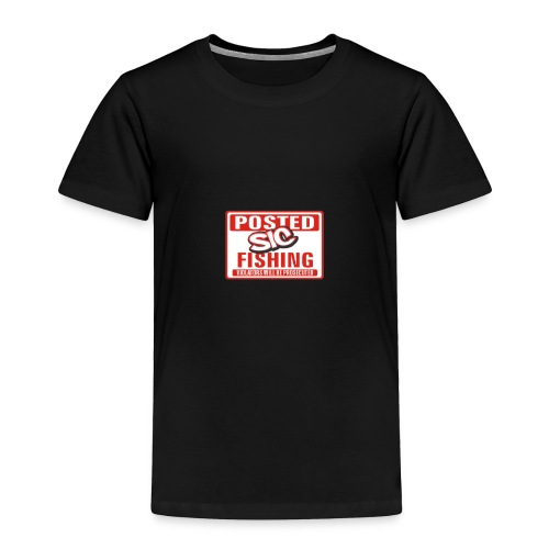 16466651 1580928785267013 969506089 o - Toddler Premium T-Shirt
