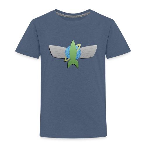 starcommand - Toddler Premium T-Shirt