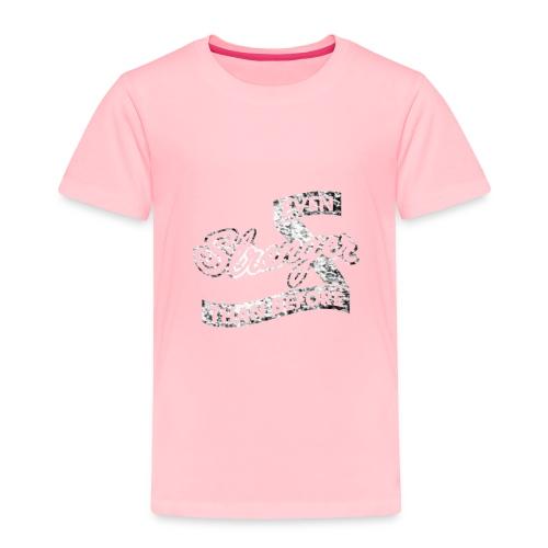 23 - Toddler Premium T-Shirt