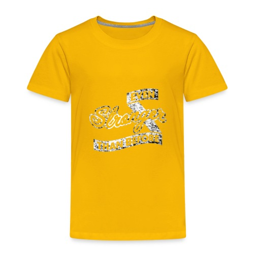 23 - Toddler Premium T-Shirt
