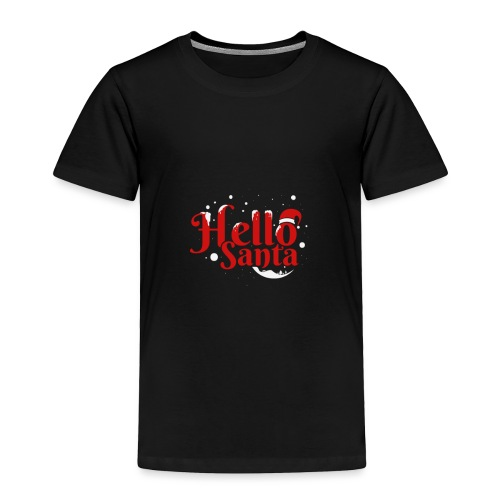 d14 - Toddler Premium T-Shirt