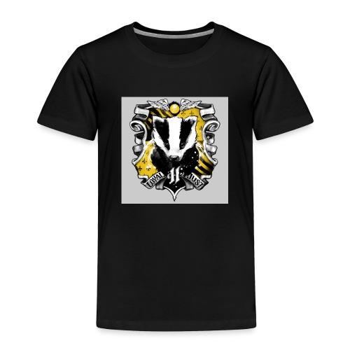 320292 19 - Toddler Premium T-Shirt