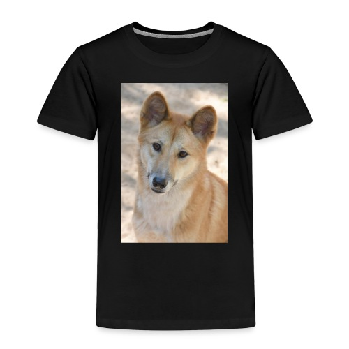 My youtube page - Toddler Premium T-Shirt