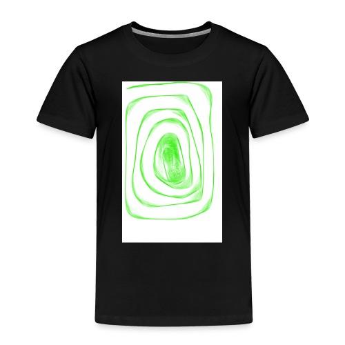171223 112850 - Toddler Premium T-Shirt