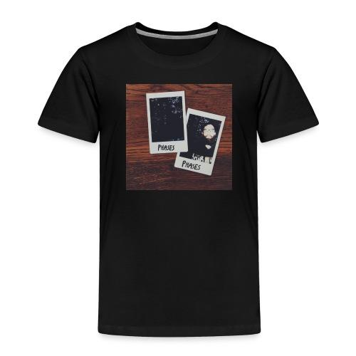 1DE64639 9B51 4DFE B7F7 39805FBAAAE3 - Toddler Premium T-Shirt