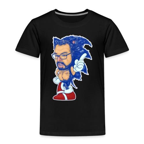 Jorhog - Toddler Premium T-Shirt