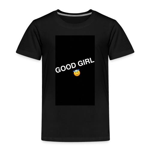 IMG_2443 - Toddler Premium T-Shirt