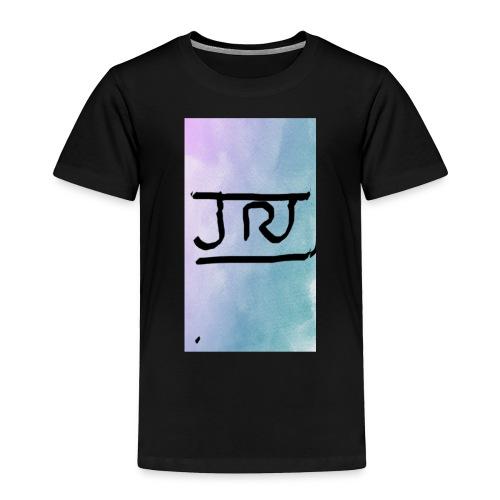 1523148611117 - Toddler Premium T-Shirt