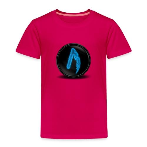 LBV Winger Merch - Toddler Premium T-Shirt