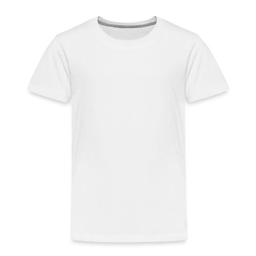 E=mc2 - Toddler Premium T-Shirt