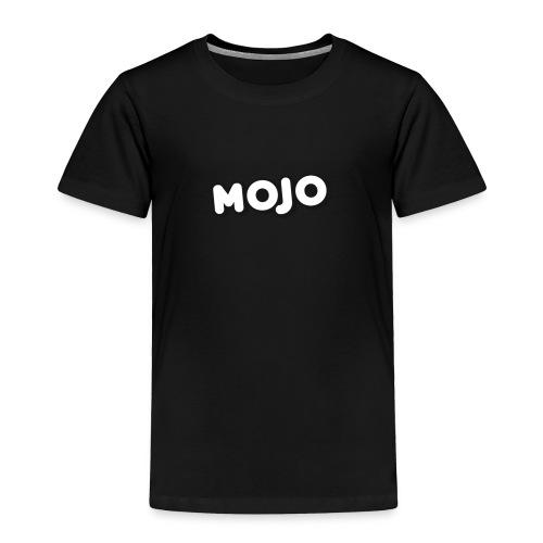 Iphone case - Toddler Premium T-Shirt