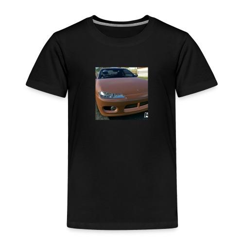 280dd102-9f17-4b7e-94bf-618fa0614d03 - Toddler Premium T-Shirt