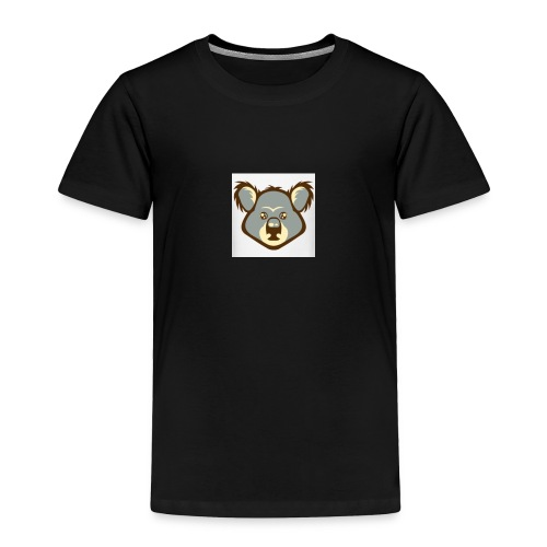 IMG 1450 - Toddler Premium T-Shirt