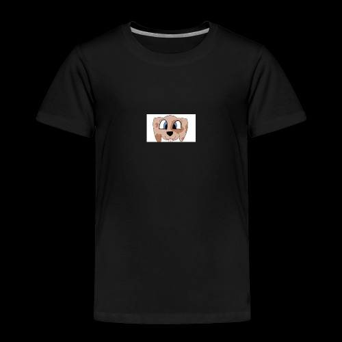 dawggy930 - Toddler Premium T-Shirt