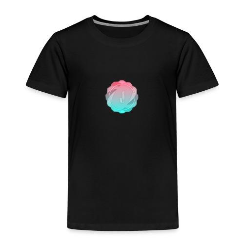 Johnny Boy Brand Pro - Toddler Premium T-Shirt