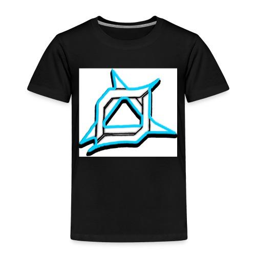 Oma Alliance Blue - Toddler Premium T-Shirt