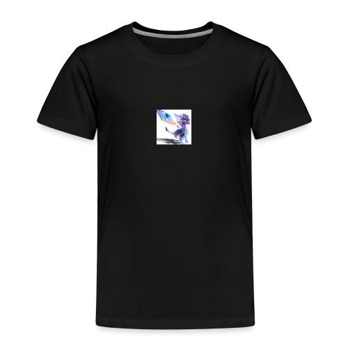 Spyro T-Shirt - Toddler Premium T-Shirt