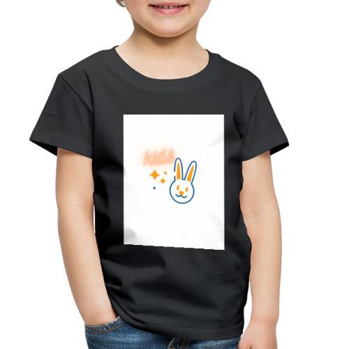 kids - Toddler Premium T-Shirt