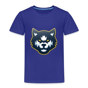 QueyFanns - Toddler Premium T-Shirt