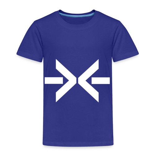 Xaree - Toddler Premium T-Shirt