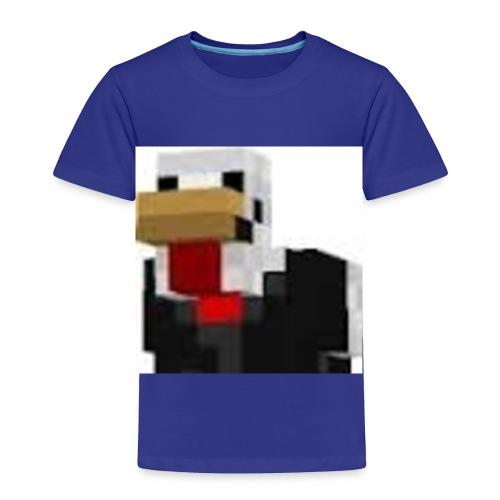 imgres - Toddler Premium T-Shirt