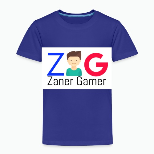 Screen_Shot_2017-01-12_at_8-05-14_PM - Toddler Premium T-Shirt
