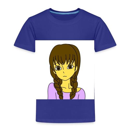 1511080965086 - Toddler Premium T-Shirt