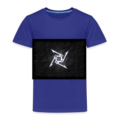 original merch - Toddler Premium T-Shirt