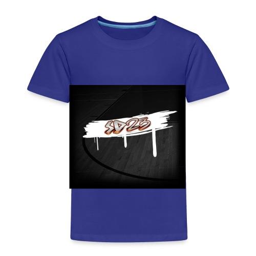 image2-2 - Toddler Premium T-Shirt