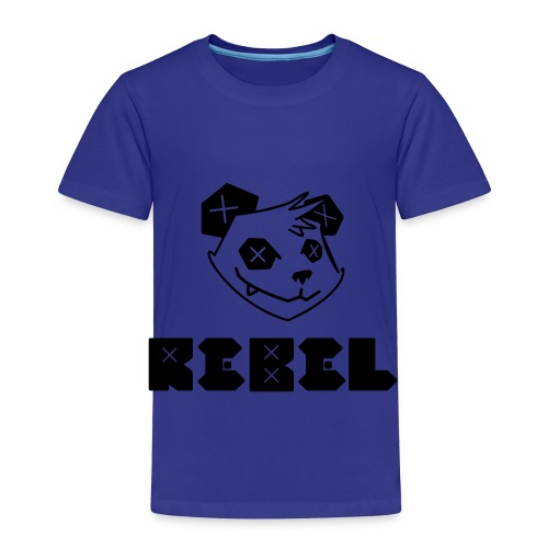 f9925f1a145d8c4007bfead5253403fc - Toddler Premium T-Shirt