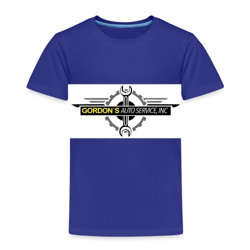 Screen Shot 2018 01 28 at 3 47 45 PM - Toddler Premium T-Shirt