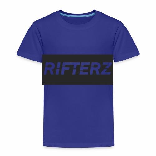 Rifterz - Toddler Premium T-Shirt