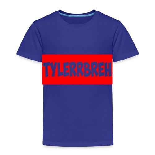 Merch - Toddler Premium T-Shirt