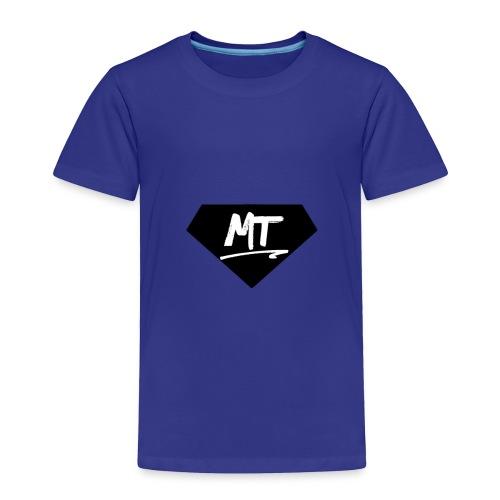 MT - Toddler Premium T-Shirt